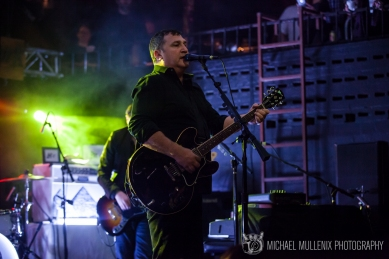 Afghan Whigs - Mohawk 2017 10