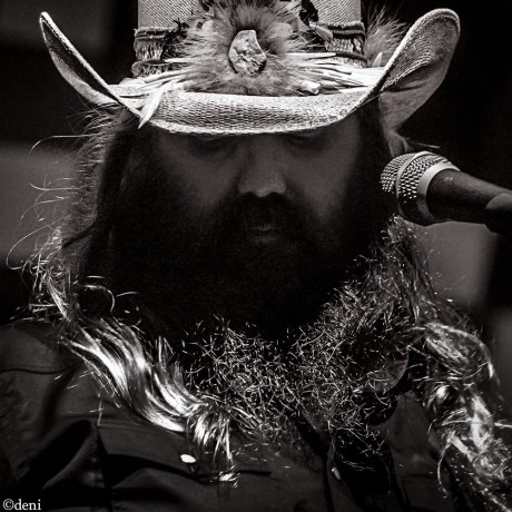 CHRIS-STAPLETON-2017-1020-153