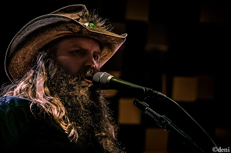 CHRIS-STAPLETON-2017-1020-191