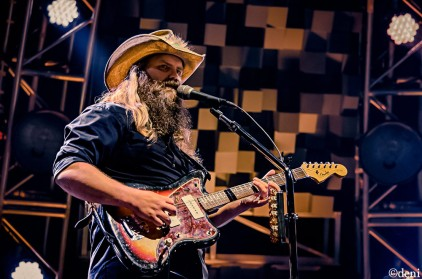 CHRIS-STAPLETON-2017-1020-202