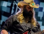 CHRIS-STAPLETON-2017-1020-292