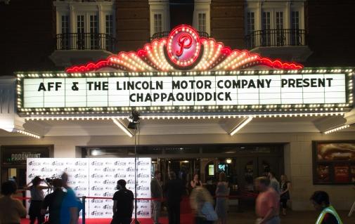 Chappaquiddick-2-5