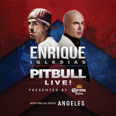 EventGraphic_EnriquePitbull_400x400_v4