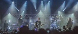 Third Eye Blind_11-1-17-8