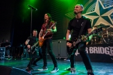 Alter Bridge - Aztec Theatre 2017 8