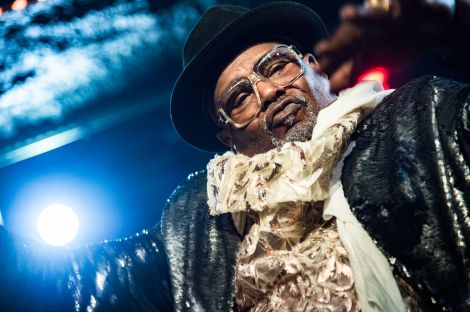 George Clinton-0726_preview