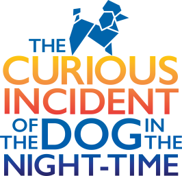 CURIOUS INCIDENT LOGO.-Poodle.png