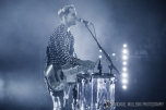 Walk The Moon - ACL Live 2018 12