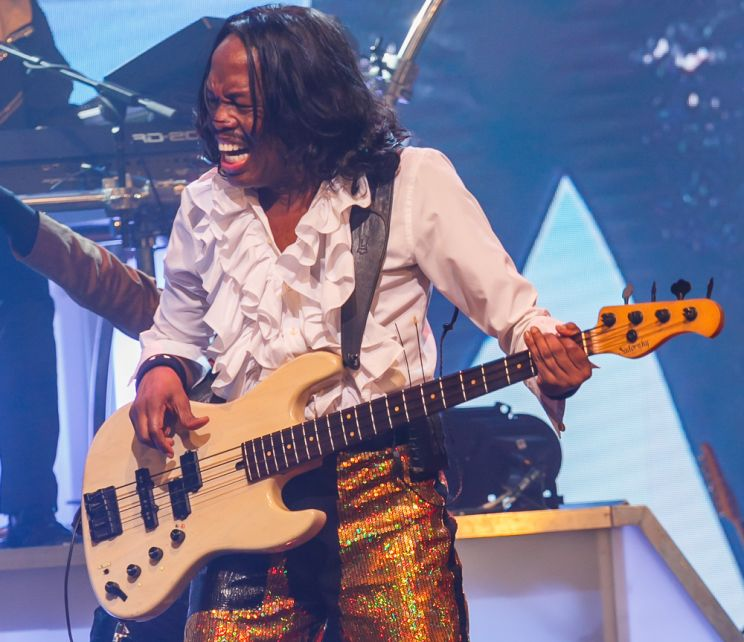Austin101 Earth Wind Fire14-2018 (1)