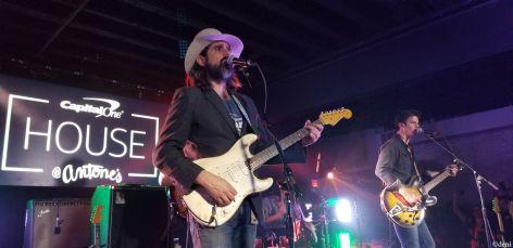 Band-of-Heathens-2018-0312-010