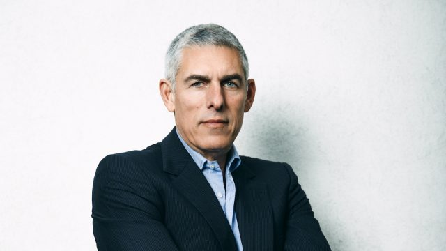 Lyor-Cohen-photo-by-Noa-Griffel-640x360
