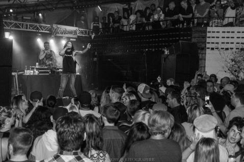 MICKEY AVALON - MY DICK TOUR
