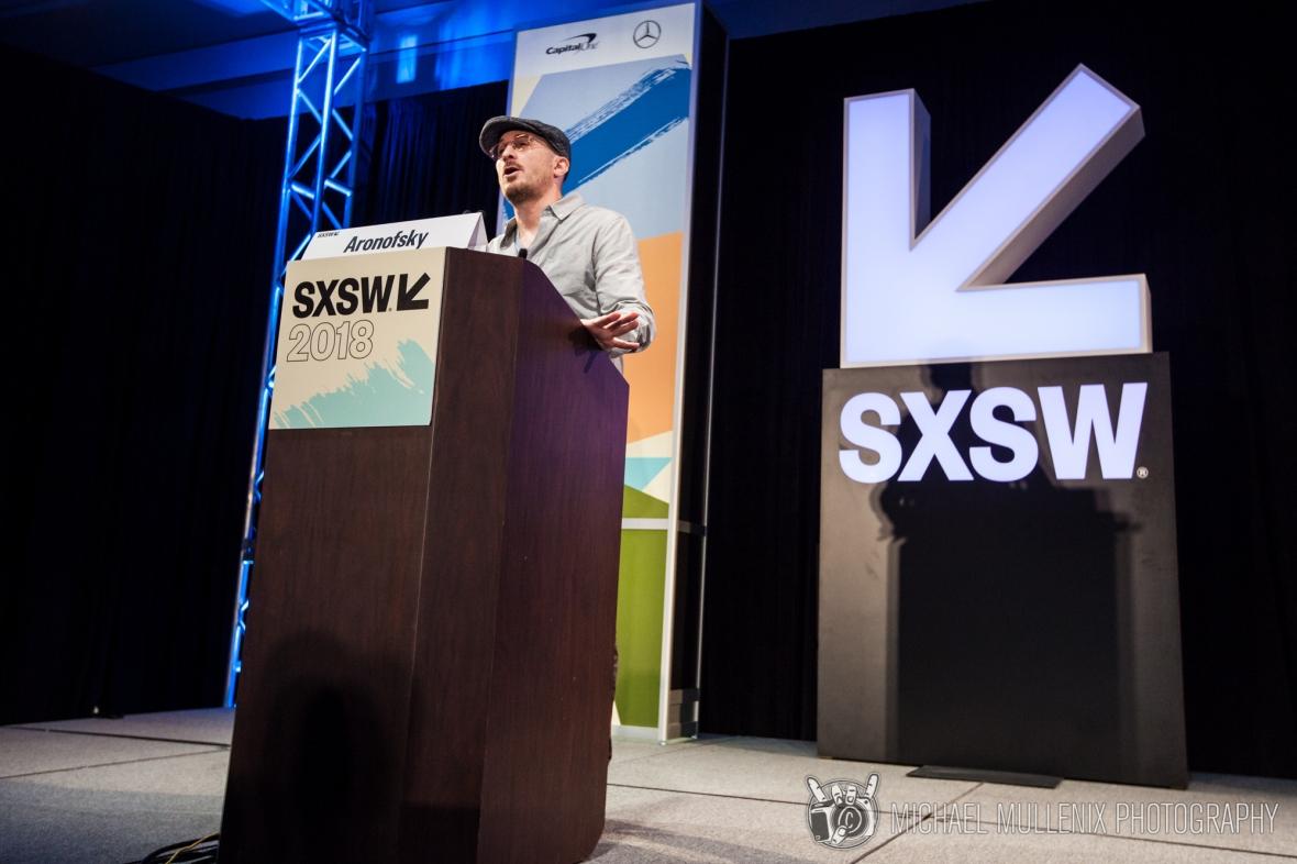 Film Keynote - Darren Aronofsky 1.jpg