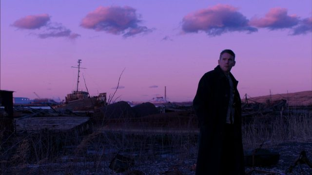 first-reformed-124394-640x360
