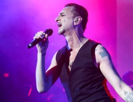 Austin 101 Depeche Mode-12