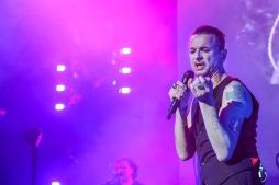 Austin 101 Depeche Mode-13