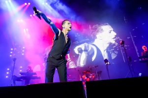 Austin 101 Depeche Mode-14