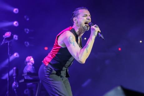 Austin 101 Depeche Mode-15