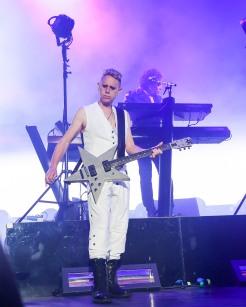 Austin 101 Depeche Mode-16