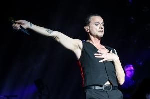 Austin 101 Depeche Mode-17