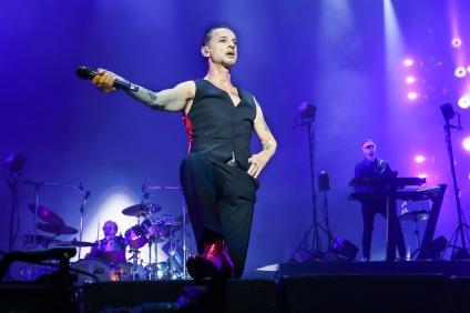 Austin 101 Depeche Mode-19