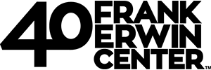 frank_erwin_center_logo_0_1484159446