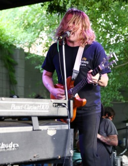 Levitation Day 1 n Day 2-79_TySegall_Barracuda