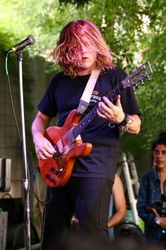 Levitation Day 1 n Day 2-84_TySegall_Barracuda