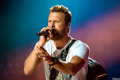Dierks Bentley 2018 0610 115