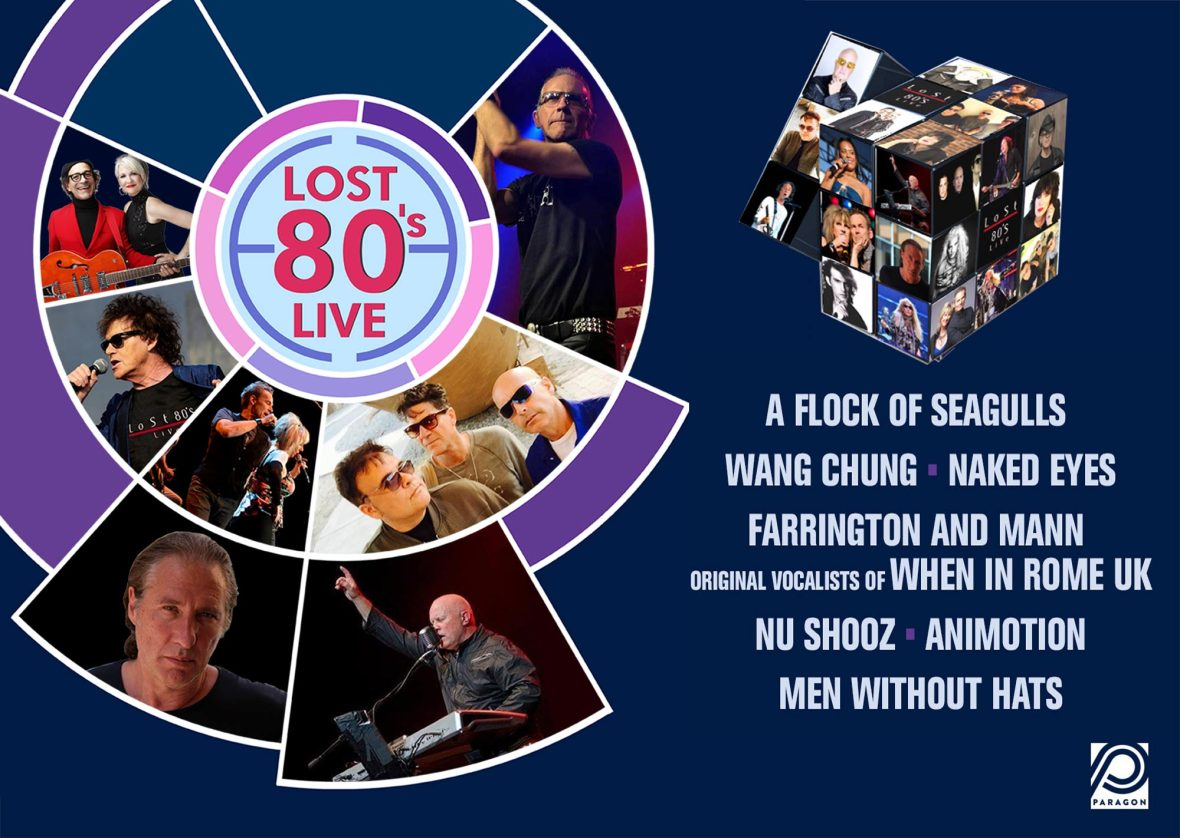 Lost80sLive_2000x1422-81999bcfb2