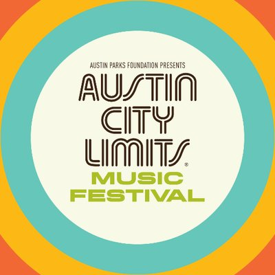 ACL Music Festival 2018Preview