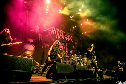 Anthrax-2018-0815-154