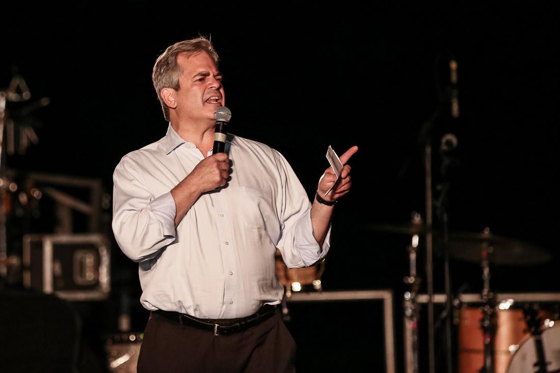 Beto for Texas7-2018 mayor Adler