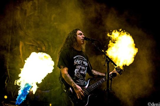 Slayer-2018-0815-112