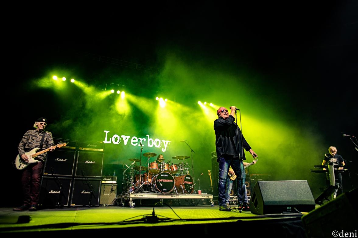LOVERBOY-2018-1102-273