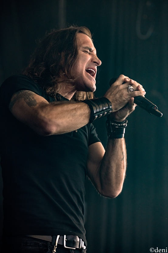 SCOTT-STAPP-2018-1027-4567