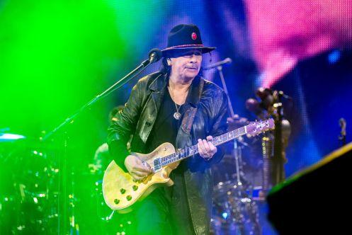 17_Santana.JPP