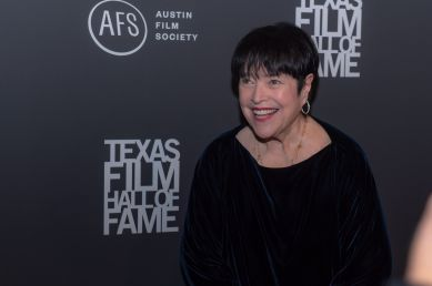 2019_3_7_TexasFilmAwardsRedCarpet-22
