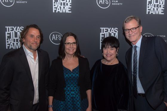 2019_3_7_TexasFilmAwardsRedCarpet-23