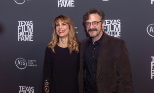2019_3_7_TexasFilmAwardsRedCarpet-3