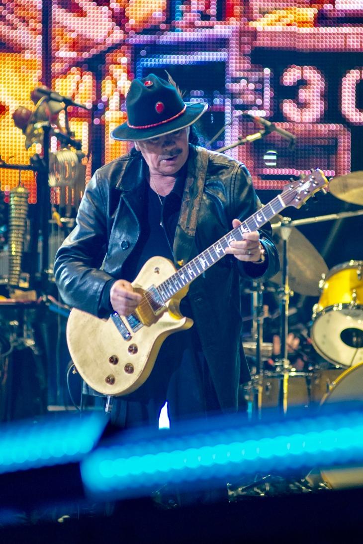 3_Santana.JPP