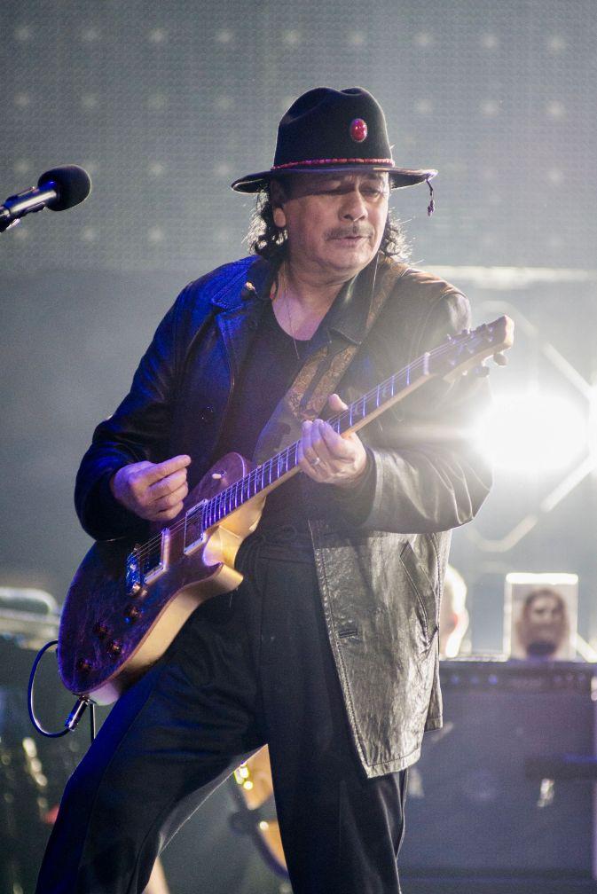 5_Santana.JPP