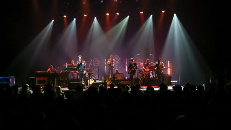 ACL Live Amos Lee _ DD-12