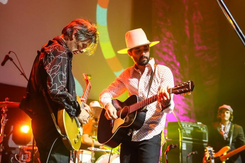 Austin101 Austin Music Awards19-2019 (1)