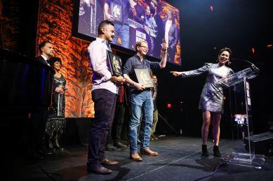 Austin101 Austin Music Awards29-2019