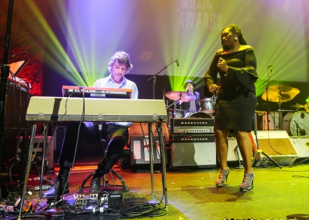 Austin101 Austin Music Awards33-2019