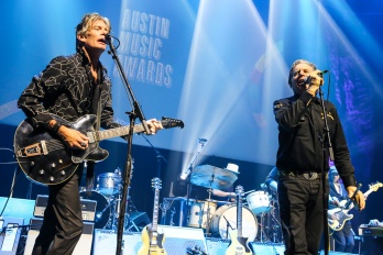 Austin101 Austin Music Awards39-2019