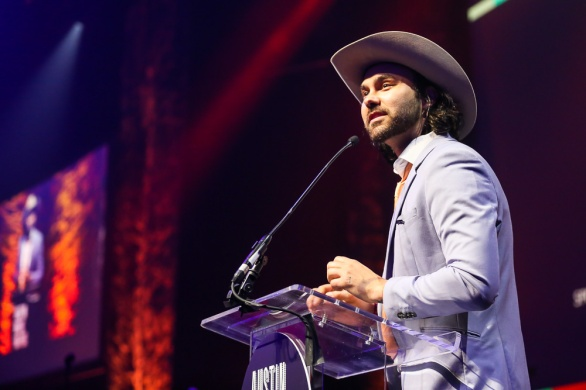 Austin101 Austin Music Awards46-2019