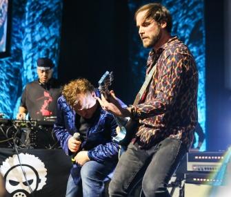 Austin101 Austin Music Awards56-2019