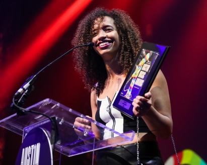 Austin101 Austin Music Awards63-2019